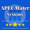 APEC-water-system-reviews