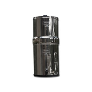 Best Big Berkey Water Filter