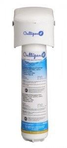 Culligan Icemaker Refrigerator Inline Water Filter