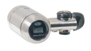 Top DuPont Water Faucet Filter