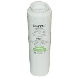 MayTag refrigerator water filter