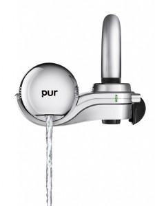PUR FM 9400B Faucet Filter