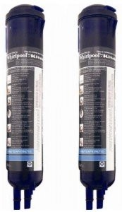 top-rated whirlpool water purifier for a refrigerator