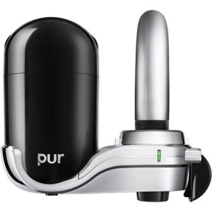 Best Pur Faucet Filter Reviews