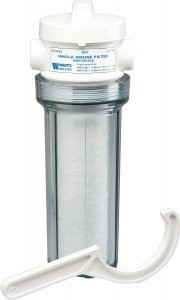 Best Watts Entire House Water Filtration System