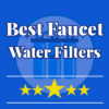 best-faucet-water-filters