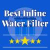 best-inline-water-filter