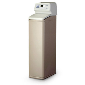 Best Morton Water Softener Systems