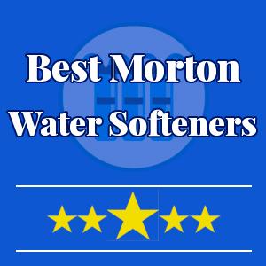 best-morton-water-softeners