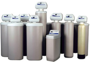 Best NorthStar Water Softener Systems