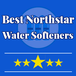 best-northstar-water-softeners