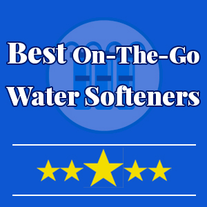 best-on-the-go-water-softeners