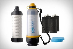 Best Water Purifiers and Filters