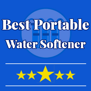 best-portable-water-softener