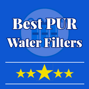 best-pur-water-filters