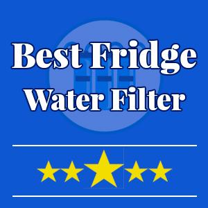 best-refrigerator-water-filter