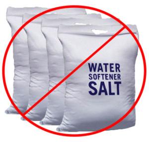 Best Salt Free Water Softeners Top Saltless Softening Guide