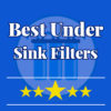 best-under-sink-water-filters