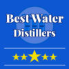 best-water-distillers