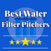 best-water-filter-pitchers