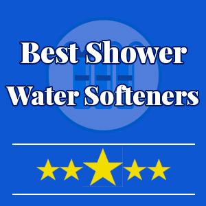 best-water-softener-shower-head