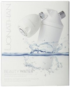 Jonathan Water Softener For Shower Head