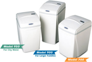 Best WaterBoss WaterSoftener Reviews