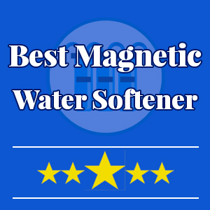 best-magnetic-water-conditioner