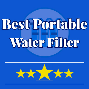 best-portable-water-filter