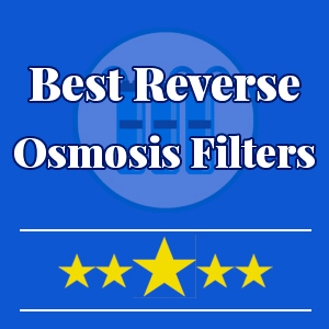 best-reverse-osmosis-water-filters