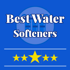 best-water-softener-reviews